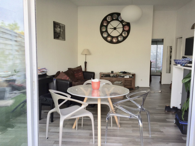 A vendre Bordeaux 130071287 Saint joseph immobilier