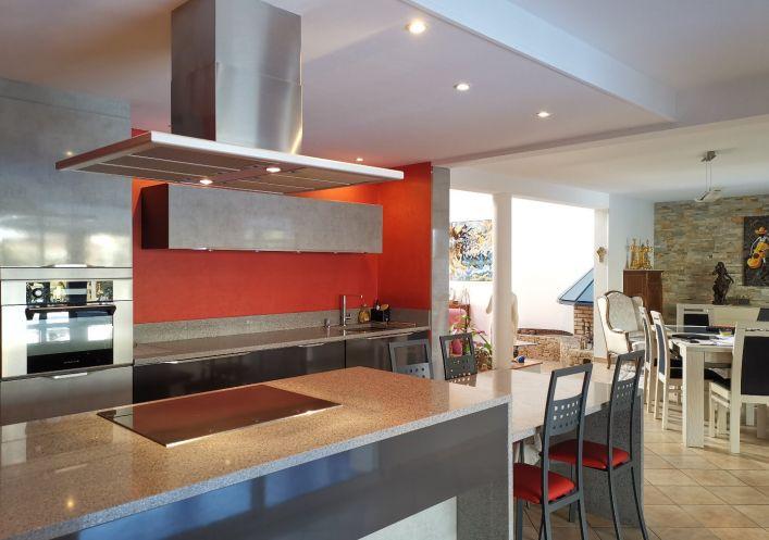 A vendre Demeure Loudeac | R�f 130071288 - Saint joseph immobilier