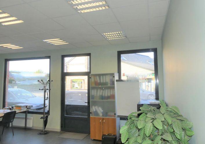 A vendre La Riviere Saint Sauveur 130071290 Saint joseph immobilier