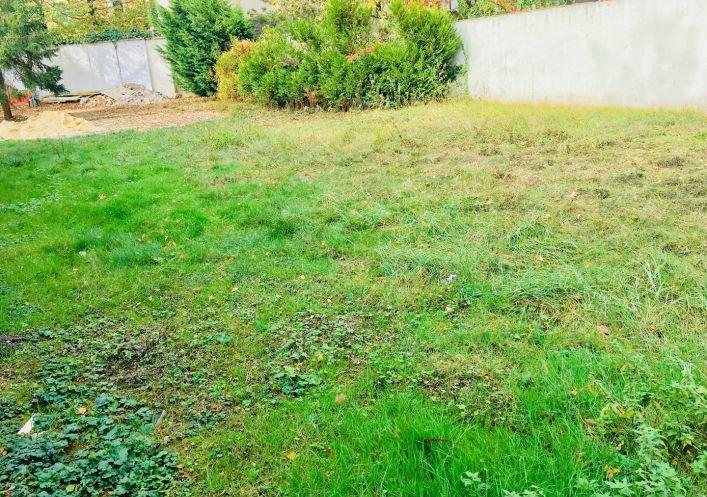 A vendre Saint Germain En Laye 130071294 Saint joseph immobilier