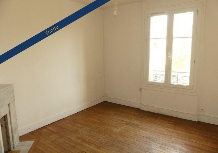 A vendre Immeuble de rapport Le Havre | R�f 130071295 - Saint joseph immobilier