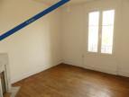 A vendre  Le Havre | Réf 130071295 - Saint joseph immobilier