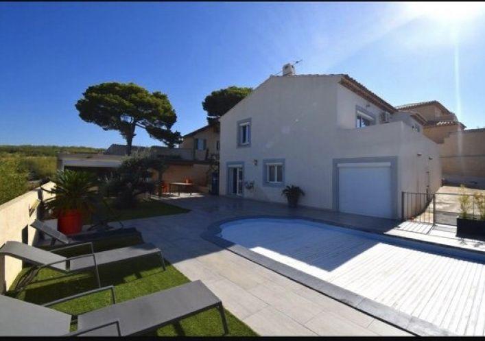 A vendre Marseille 15eme Arrondissement 130071296 Saint joseph immobilier