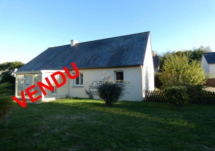 A vendre Tremereuc 130071300 Saint joseph immobilier