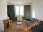 A vendre Le Havre 130071301 Saint joseph immobilier