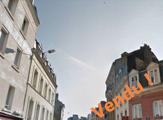 A vendre Le Havre 130071302 Portail immo