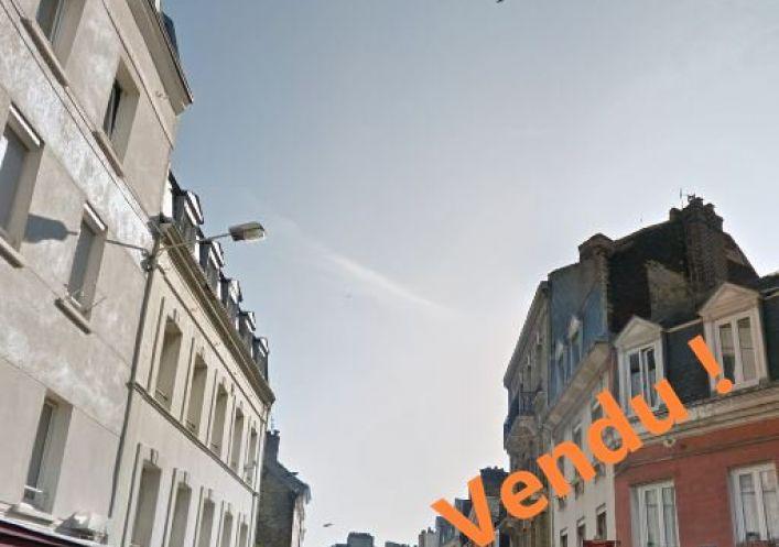 A vendre Le Havre 130071302 Saint joseph immobilier