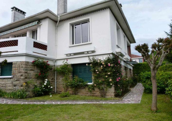 A vendre Lourdes 130071304 Saint joseph immobilier