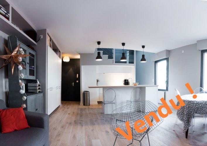 A vendre Nantes 130071305 Saint joseph immobilier