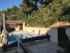 A vendre Marseille 15eme Arrondissement 130071307 Saint joseph immobilier