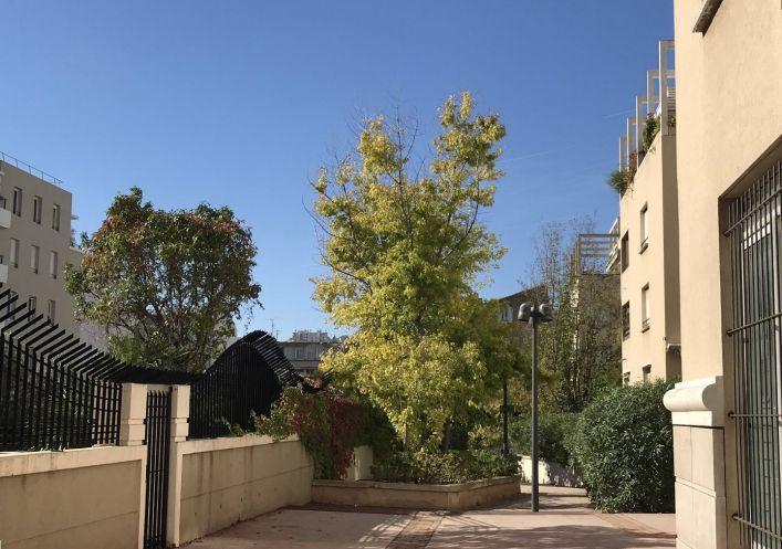 A vendre Marseille 6eme Arrondissement 130071310 Saint joseph immobilier