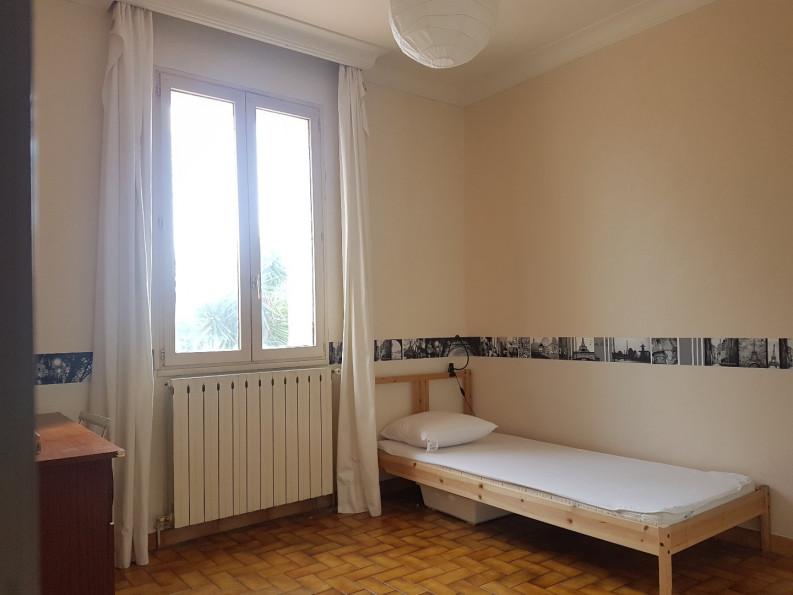 A louer Marseille 14eme Arrondissement 130071313 Saint joseph immobilier