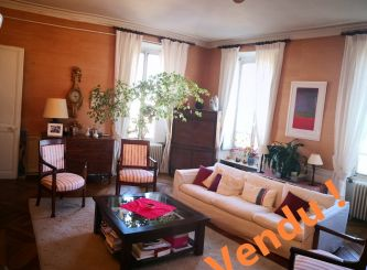 A vendre Versailles 130071315 Portail immo