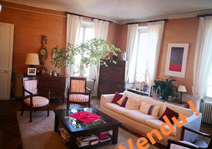 A vendre Versailles 130071315 Saint joseph immobilier