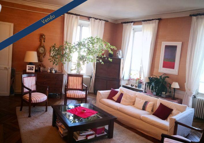 A vendre Duplex Versailles | R�f 130071315 - Saint joseph immobilier