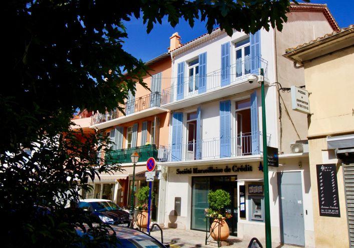 A vendre Le Lavandou 130071316 Saint joseph immobilier