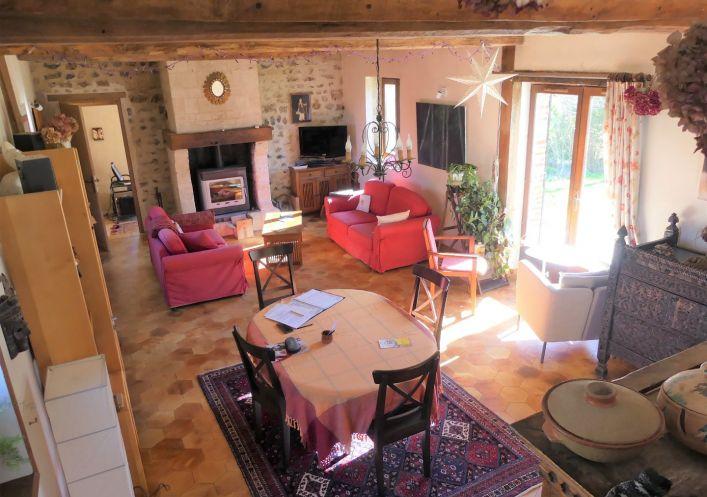 A vendre Honfleur 130071318 Saint joseph immobilier