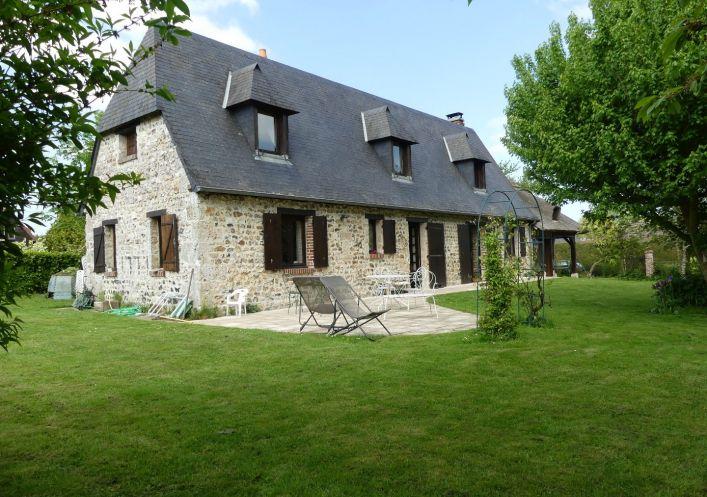 A vendre Ablon 130071318 Saint joseph immobilier