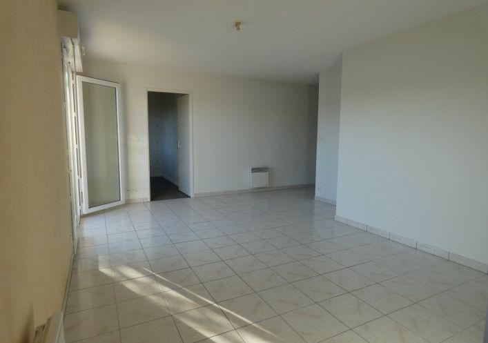A vendre Dol De Bretagne 130071322 Saint joseph immobilier