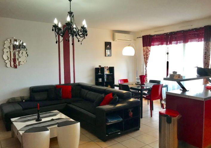 A vendre Marseille 15eme Arrondissement 130071323 Saint joseph immobilier