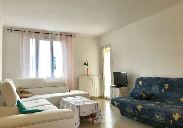 A vendre Marseille 9eme Arrondissement 130071325 Saint joseph immobilier