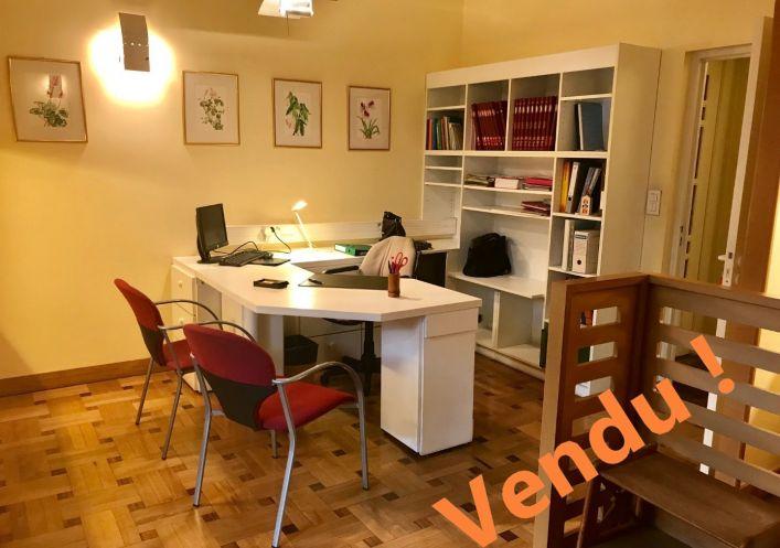 A vendre Appartement terrasse Marseille 6eme Arrondissement | R�f 130071326 - Saint joseph immobilier