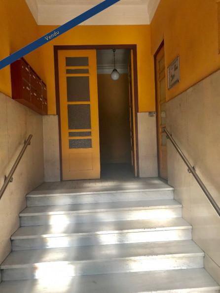 A vendre  Marseille 6eme Arrondissement   Réf 130071326 - Saint joseph immobilier