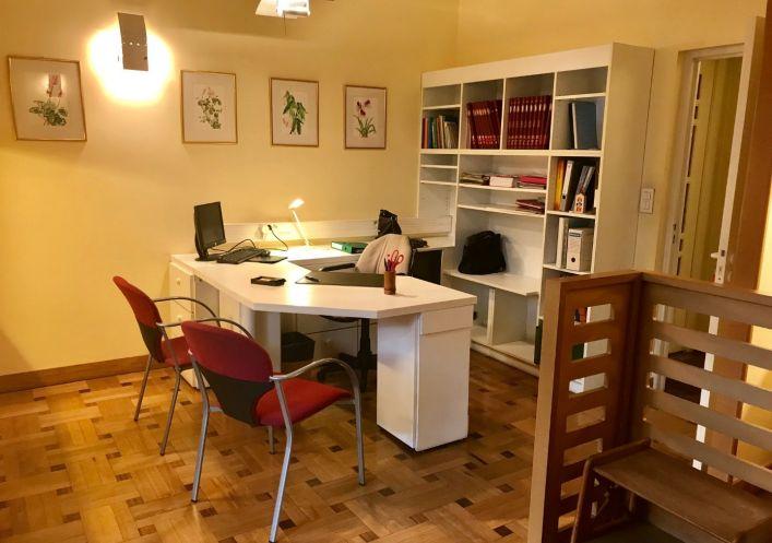 A vendre Marseille 6eme Arrondissement 130071326 Saint joseph immobilier
