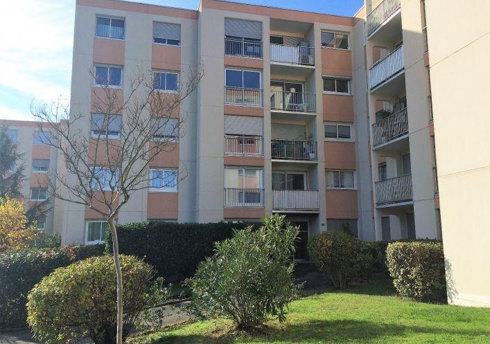 A vendre Toulouse 130071327 Saint joseph immobilier