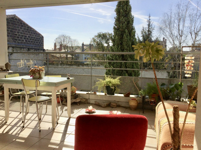 A vendre Bordeaux 130071328 Saint joseph immobilier