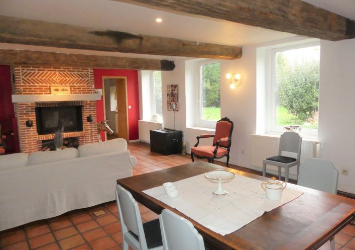 A vendre Dieppe 130071329 Saint joseph immobilier