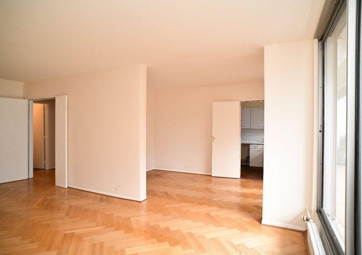 A vendre Boulogne-billancourt 130071330 Saint joseph immobilier