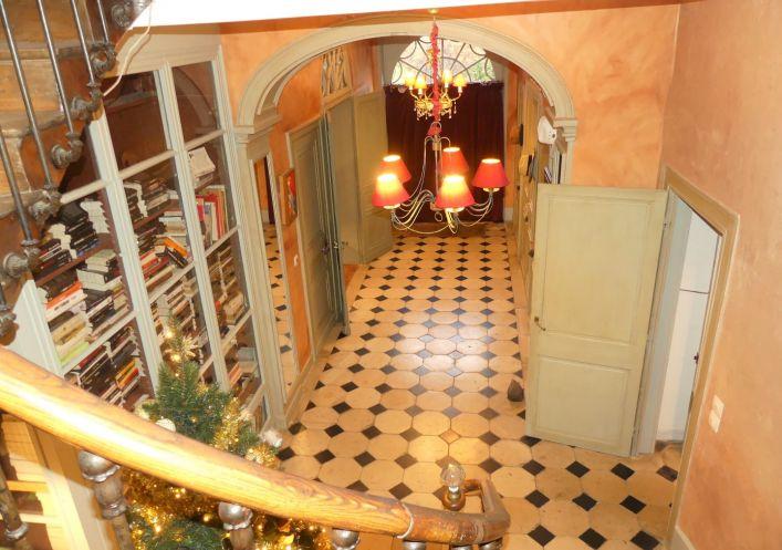 A vendre Lisieux 130071331 Saint joseph immobilier