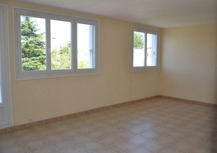 A vendre Saint Cyr Sur Loire 130071335 Saint joseph immobilier