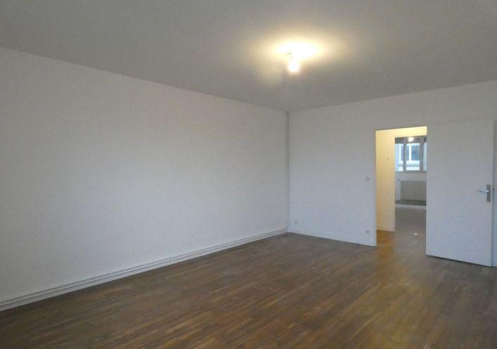 A vendre Dinan 130071340 Saint joseph immobilier