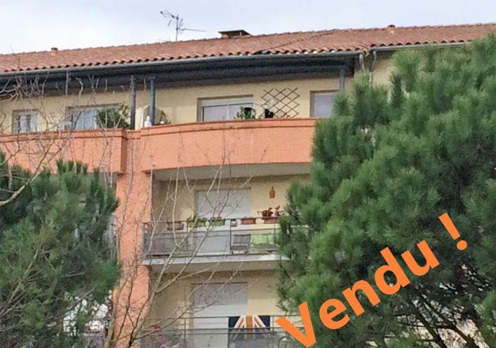 A vendre Toulouse 130071341 Saint joseph immobilier