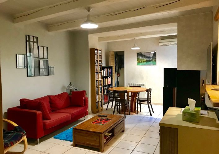 A vendre Marseille 15eme Arrondissement 130071345 Saint joseph immobilier