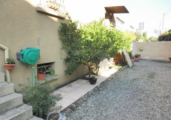 A vendre Marseille 15eme Arrondissement 130071346 Saint joseph immobilier