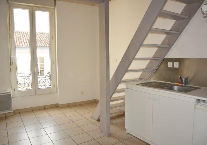 A vendre Bordeaux 130071348 Saint joseph immobilier
