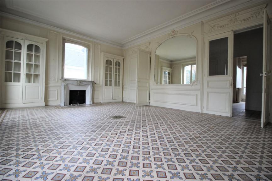 A vendre Saint Germain En Laye 130071349 Saint joseph immobilier