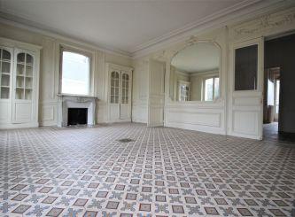 A vendre Saint Germain En Laye 130071349 Portail immo