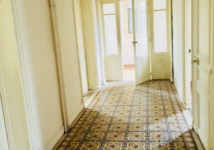 A vendre Saint Germain En Laye 130071350 Saint joseph immobilier
