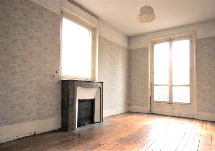 A vendre Saint Germain En Laye 130071352 Saint joseph immobilier