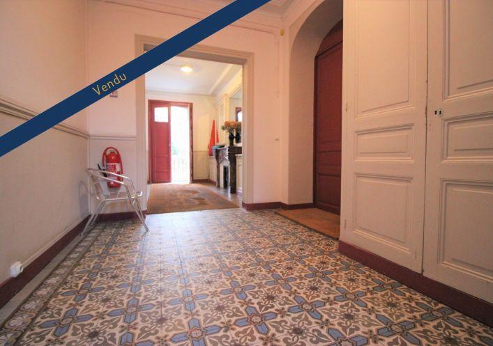 A vendre Appartement ancien Saint Germain En Laye | R�f 130071353 - Saint joseph immobilier