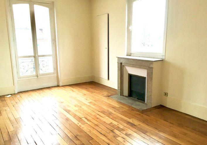 A vendre Saint Germain En Laye 130071354 Saint joseph immobilier