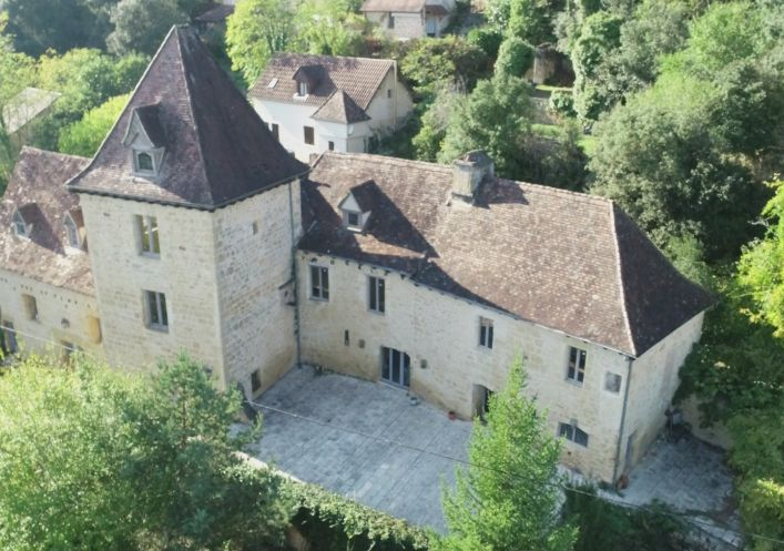 A vendre Calviac En Perigord 130071359 Saint joseph immobilier