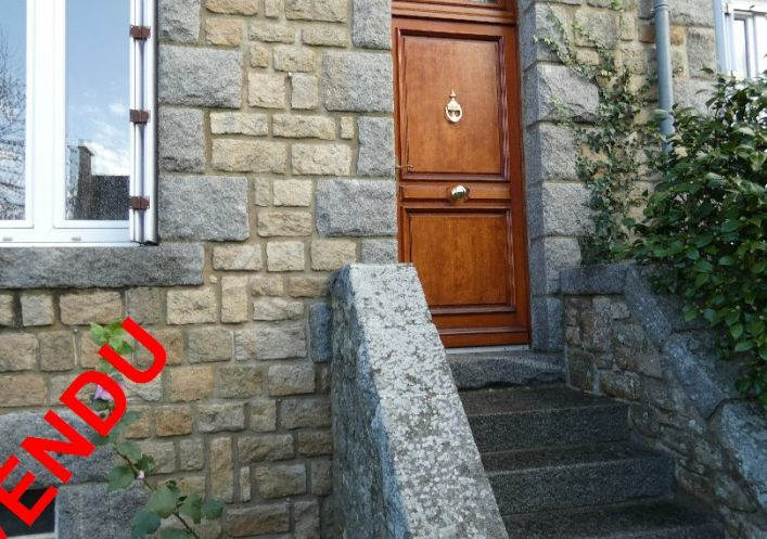 A vendre Plancoet 130071360 Saint joseph immobilier