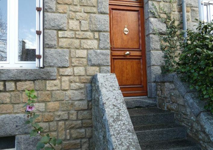 A vendre Maison Plancoet | R�f 130071360 - Saint joseph immobilier
