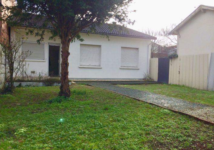 A vendre Merignac 130071361 Saint joseph immobilier