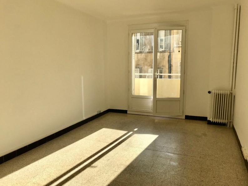 A louer Marseille 5eme Arrondissement 130071365 Saint joseph immobilier